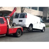 Profile Photos of Fayetteville Towing Company