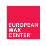 European Wax Center Thousand Oaks Westlake Village