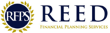 Reed Financial Planning Services, East Hartford