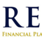 Reed Financial Planning Services