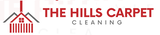 The Hills Carpet Cleaning, Kellyville