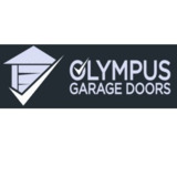 Olympus Garage Door Repair