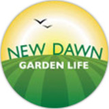 New Dawn Garden Life Ltd