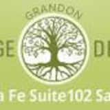 Grandon Village Dental Office