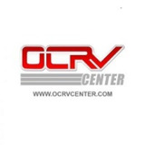 OCRV - RV Collision Repair & Paint Shop
