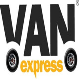 Van Express Moving