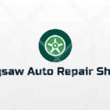 Jigsaw Auto Repair Shop