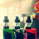 Profile Photos of Dragons Lair Vapors - E-Cigs, Vaporizers, E-Liquid