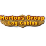 Hortons Portable Buildings Ltd