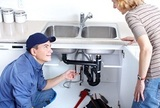 Profile Photos of Anytime Plumbing & Drain