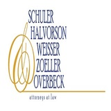 Schuler, Halvorson, Weisser, Zoeller and Overbeck, P.A. 291 NW Peacock Blvd, #102