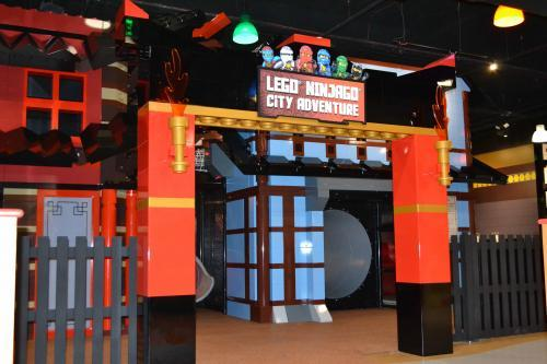 Profile Photos of LEGOLAND® Discovery Center Westchester 39 Fitzgerald Street - Photo 2 of 4