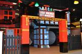 LEGOLAND® Discovery Center Westchester, Yonkers