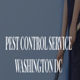 PEST CONTROL SERVICE WASHINGTON DC