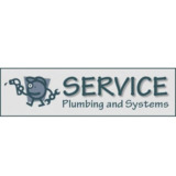 Service Plumbing & Systems
