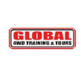 Global 4WD Training and Tours