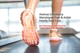 Profile Photos of Family Foot Care