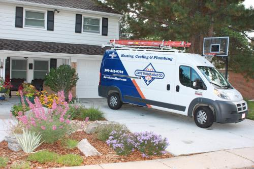 Profile Photos of Save Home Heat Company 5741 Arapahoe Ave., #4 - Photo 4 of 4