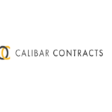 Calibar Contracts