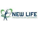 New Life Integrative of California 1317 Oakdale Rd. #310