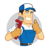 Sterling Heating, Cooling & Plumbing Inc.
