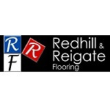 Redhill and Reigate Flooring