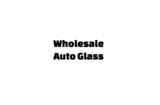 Profile Photos of Wholesale Auto Glass