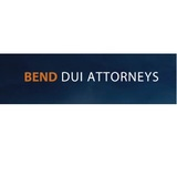 Bend DUI Attorneys, Bend