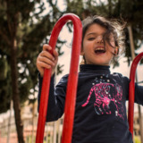 The Numerous Benefits Offered by the Schools in Beirut
