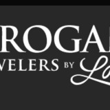 Grogan Jewelers