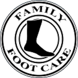 Manalapan Foot & Ankle