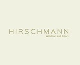 H. Hirschmann LTD. 467 Sheldon Avenue