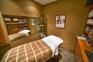 Nail Care Orland Park Profile Photos of Lisa Thomas Salon in Orland Park 8132 W 143rd St - Photo 4 of 7