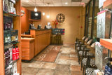 Orland Park Beauty Salon