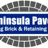 Peninsula Pavers