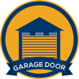 Santa Monica Garage Repair Services