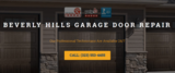 New Album of Santa Monica Garage Repair Services