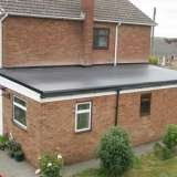 Pricelists of FLAT ROOFING IN CAERPHILLY