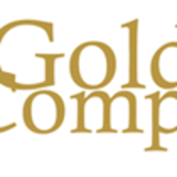 Golden Compass School