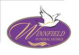 Winnfield Funeral Home, Baton Rouge