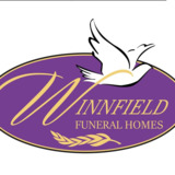 Winnfield Funeral Home