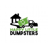 Happy Little Dumpsters, LLC