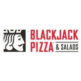 Blackjack Pizza & Salads