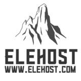 Elehost Web Design Inc.