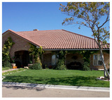 Profile Photos of Andrus Brothers Roofing