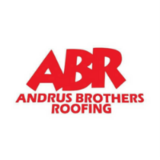 Andrus Brothers Roofing 7655 W. 81st St.