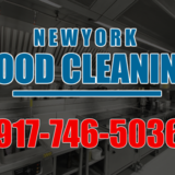 New York Hood Cleaning