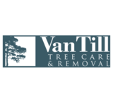 Van Till Tree Care 1354 Armstrong Dr