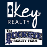 The Buckeye Realty Team - Key Realty