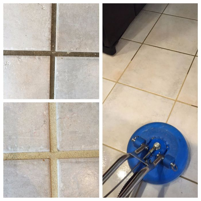 Marble of Beyond Clean Tile 11901 FM 1097 H - Photo 1 of 5